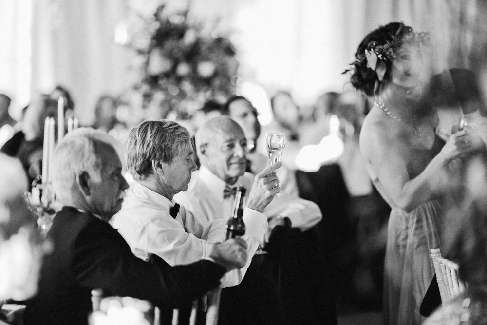 G+A Wedding-140.jpg