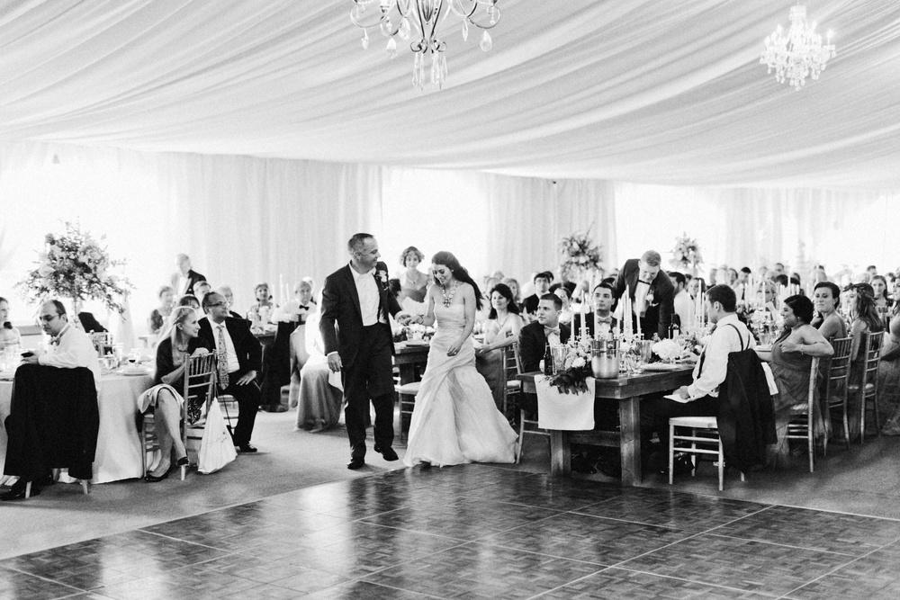 G+A Wedding-141.jpg