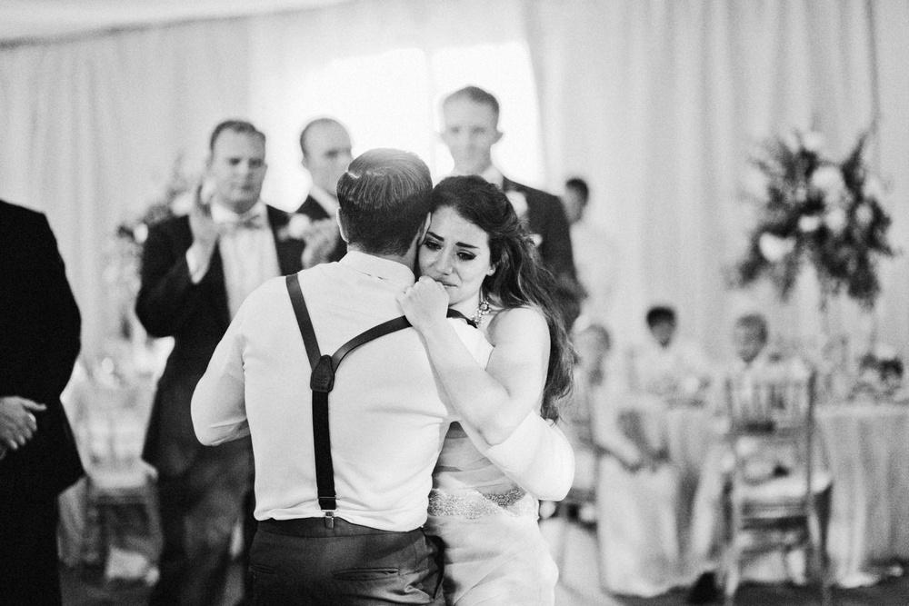 G+A Wedding-145.jpg