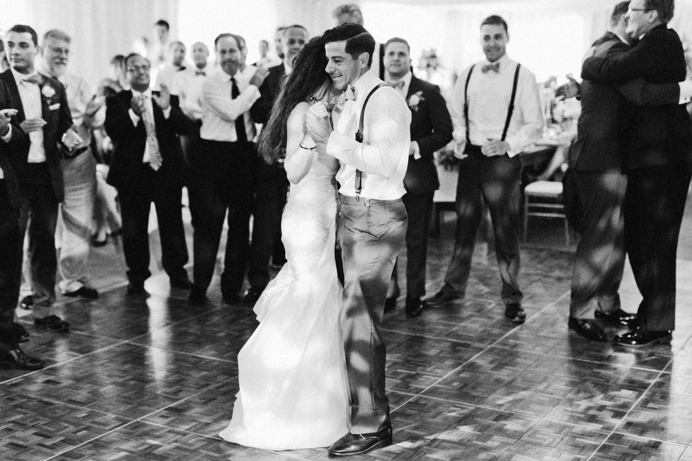G+A Wedding-146.jpg