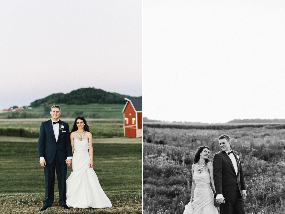 G+A Wedding-154.jpg