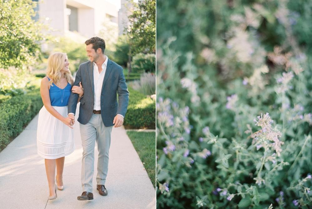 Des_Moines_Engagement_0001.jpg