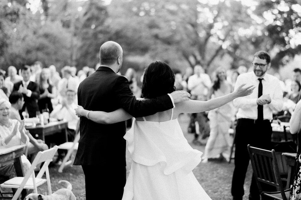 Illinois_backyard_wedding_0001.jpg