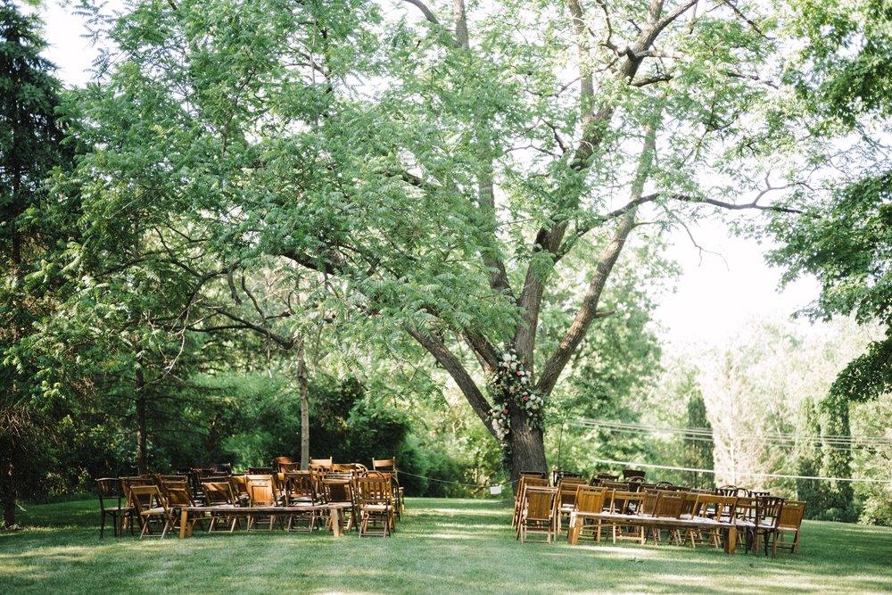 Illinois_backyard_wedding_0003.jpg