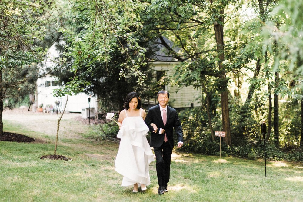 Illinois_backyard_wedding_0008.jpg