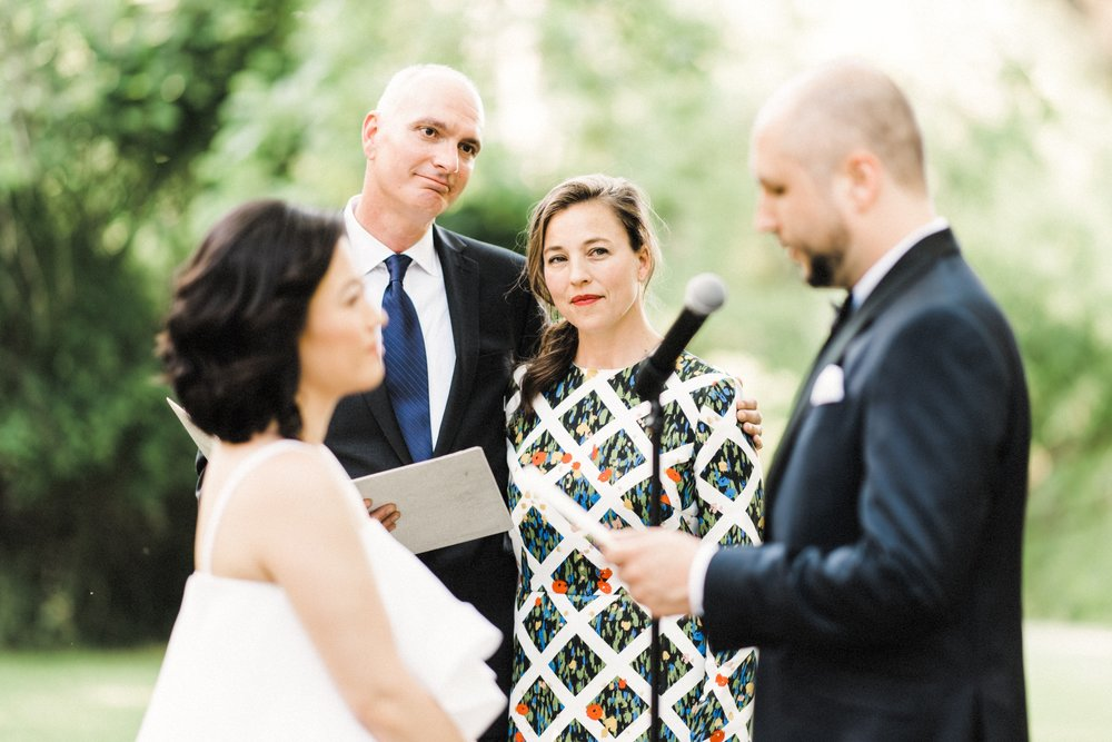 Illinois_backyard_wedding_0010.jpg