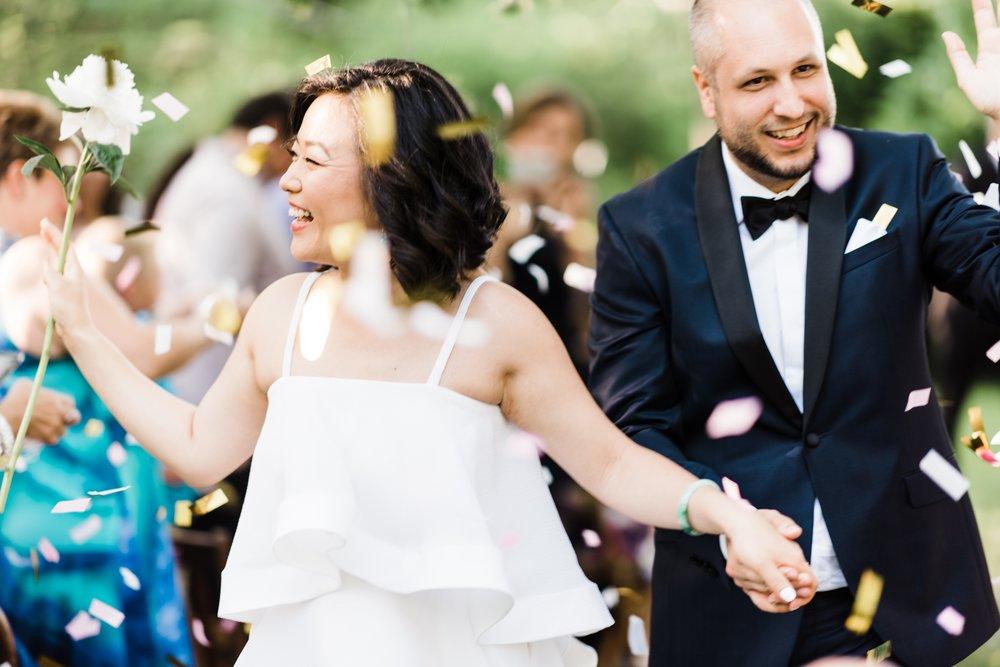 Illinois_backyard_wedding_0013.jpg