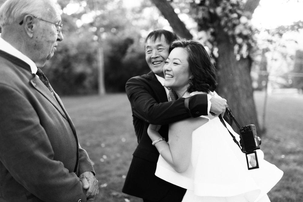 Illinois_backyard_wedding_0015.jpg