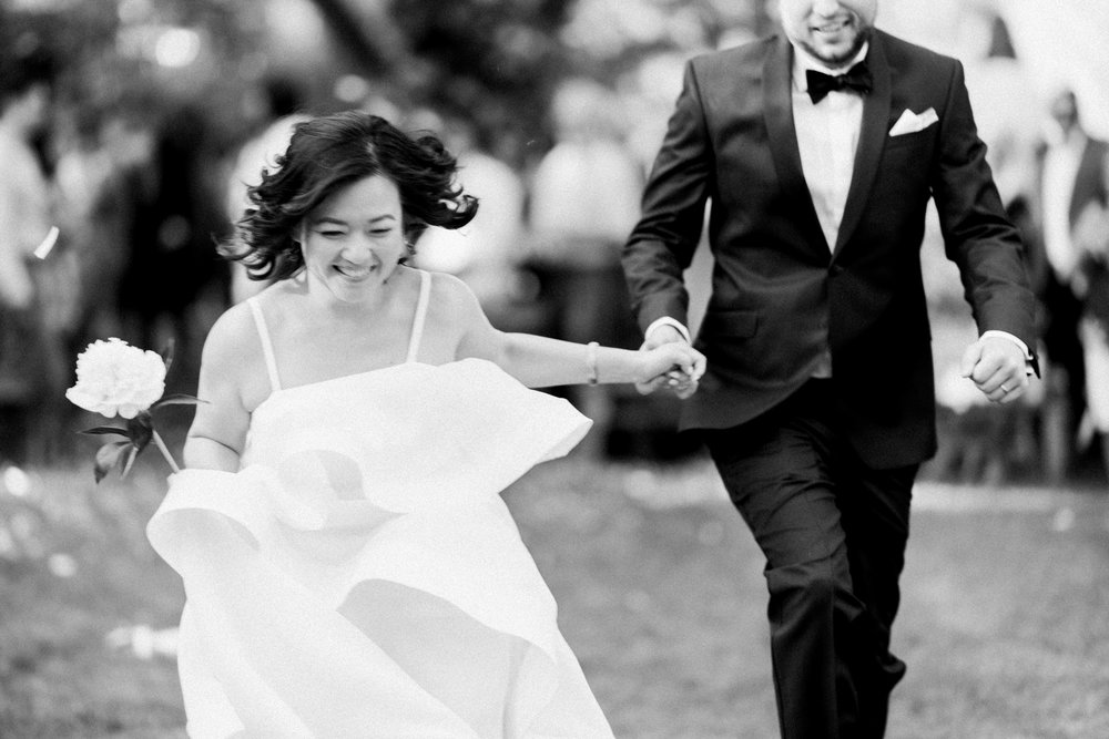 Illinois_backyard_wedding_0014.jpg