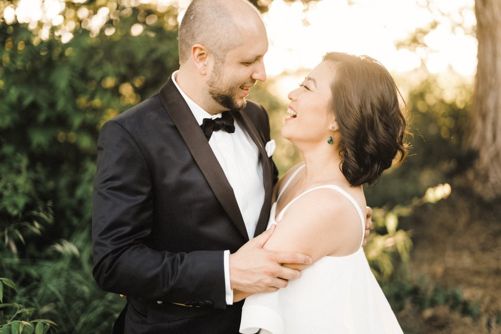 Illinois_backyard_wedding_0018.jpg