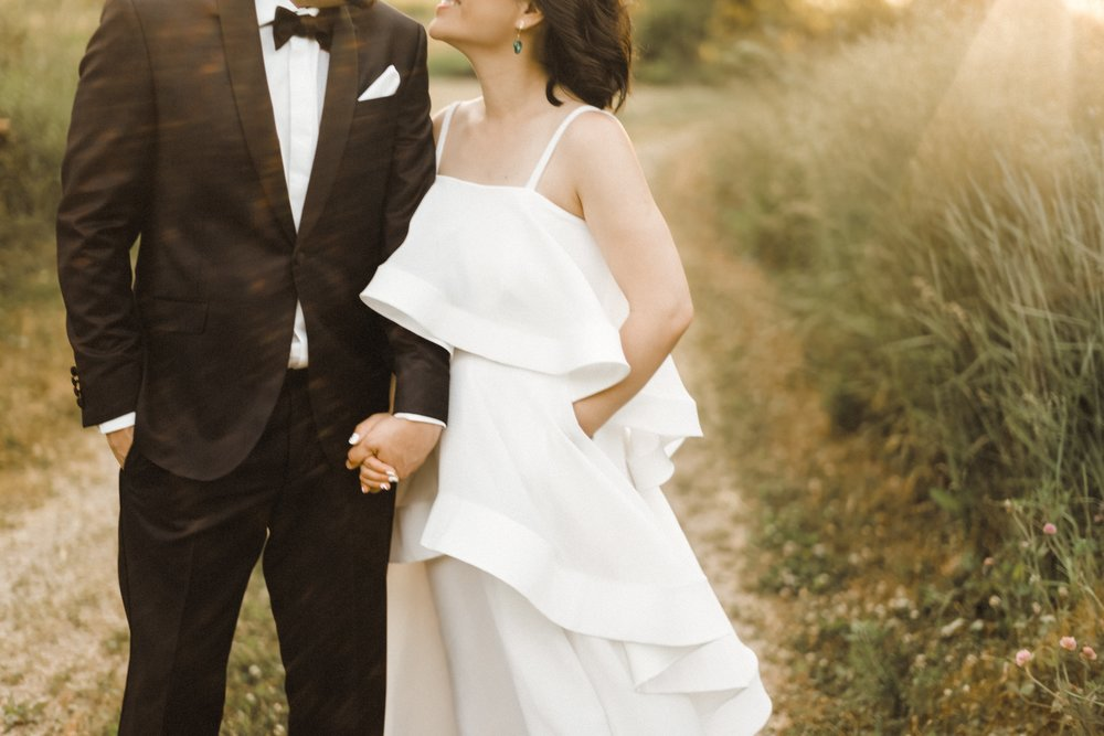 Illinois_backyard_wedding_0020.jpg