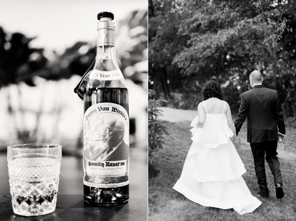 Illinois_backyard_wedding_0025.jpg