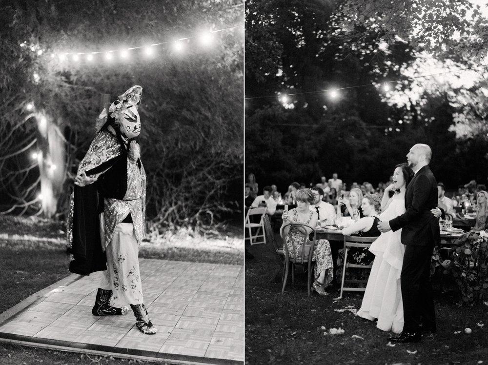 Illinois_backyard_wedding_0030.jpg