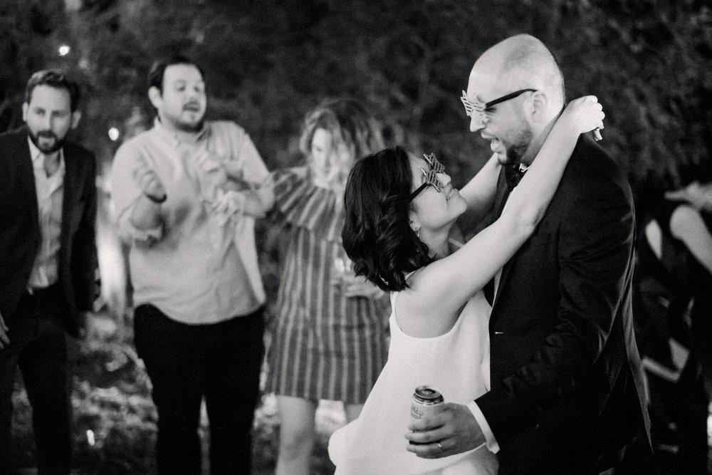 Illinois_backyard_wedding_0032.jpg
