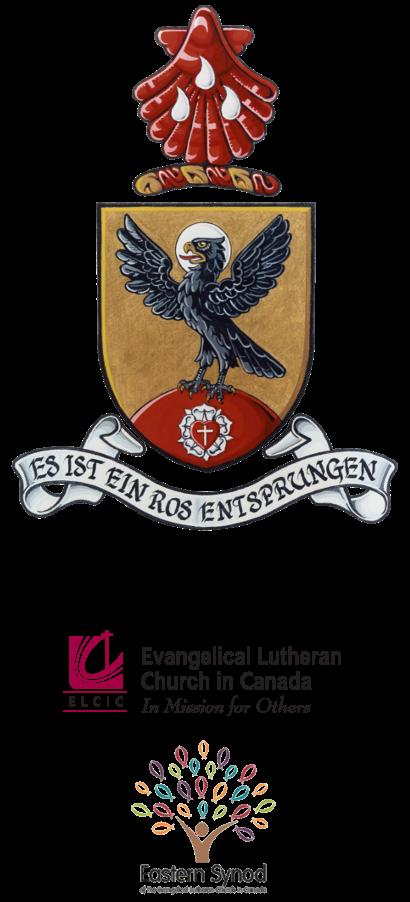 Organization-Logos.png