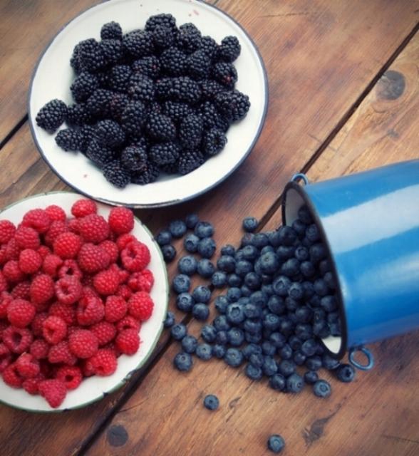 berries 1037x1124.jpg