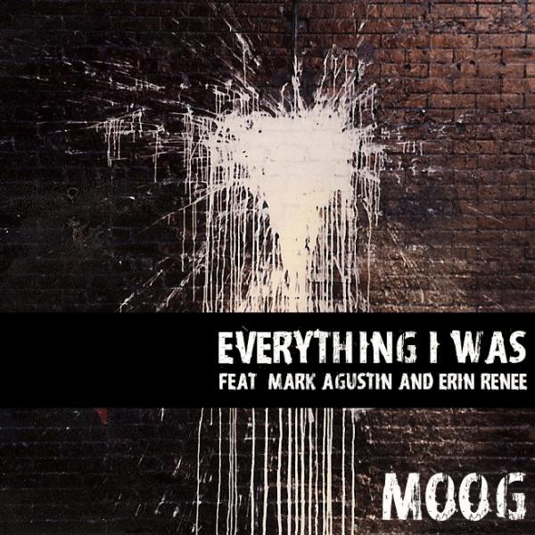 Everything I Was (feat. Mark Agustin & Erin Renee) - Single.jpg