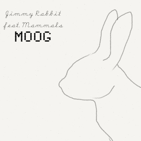 Jimmy Rabbit (feat. Mammals) - Single.jpg