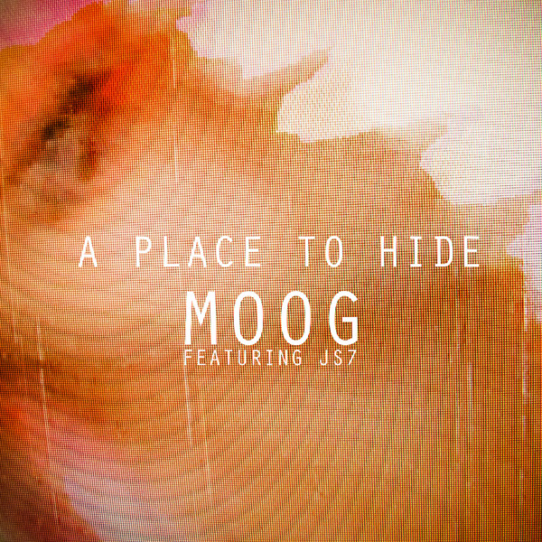 A Place to Hide (feat. Js7) - Single.jpg