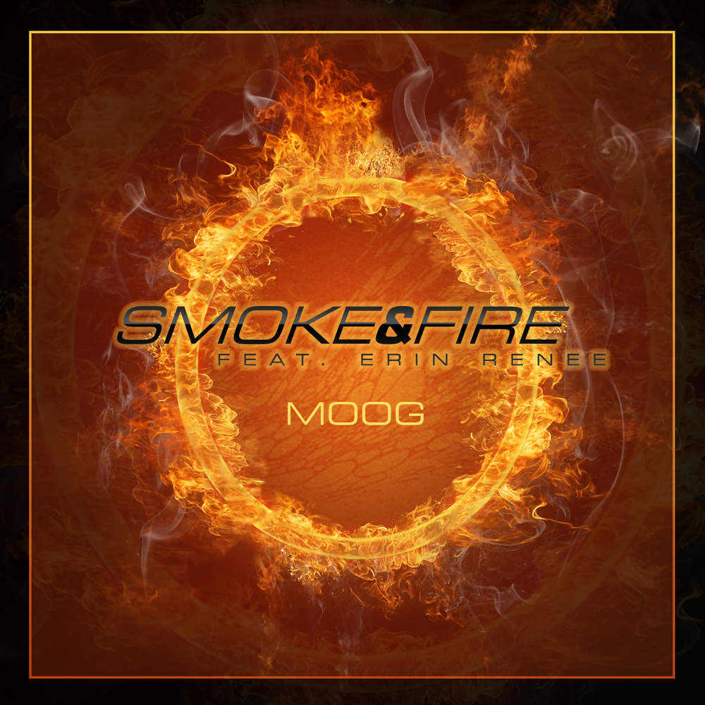 Smoke and Fire (feat. Erin Renee).jpg