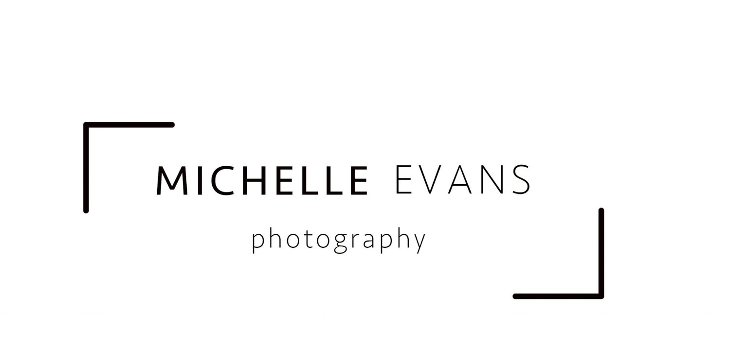 Michelle Evans Photography