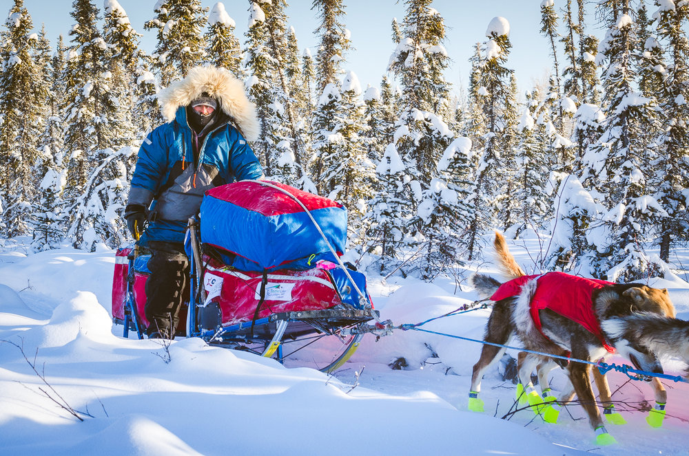 Chance Mclaren Photography_Ed Hopkins-Leaving_Circle_Yukon Quest 2017-15.jpg