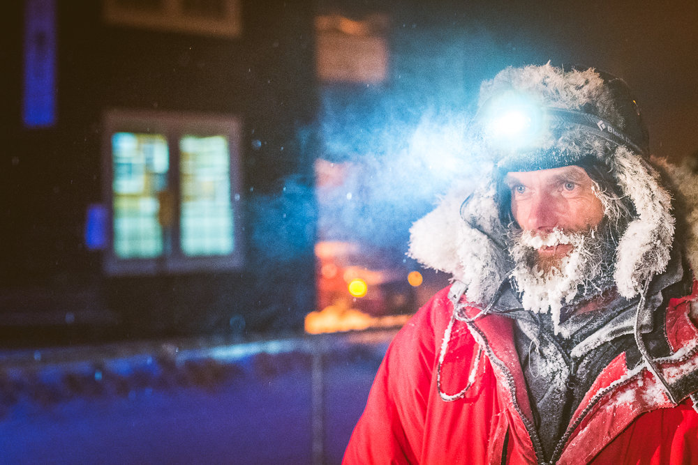 Chance Mclaren Photography_Hank Debruin_Dawson City_Yukon Quest 2017-19.jpg