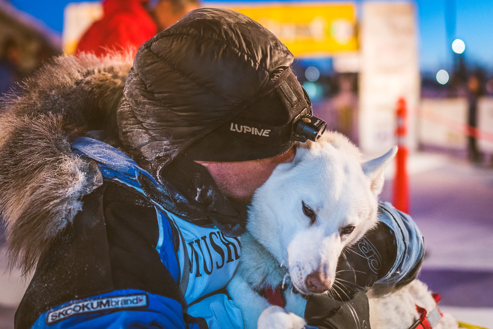 Chance Mclaren Photography_Rob Cooke-Finish_Fairbanks_Yukon Quest 2017-58.jpg