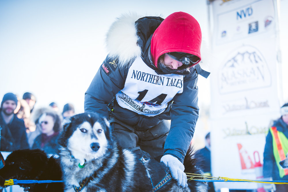 Chance Mclaren Photography_Start_Whitehorse_YukonQuest2017-95.jpg