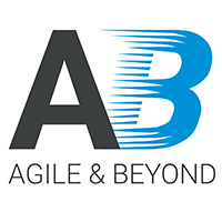 ab-full-color-logo.png