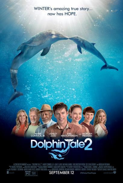 Dolphin_Tale_2_45.jpg
