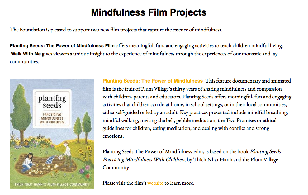 mindfulness film projects.png