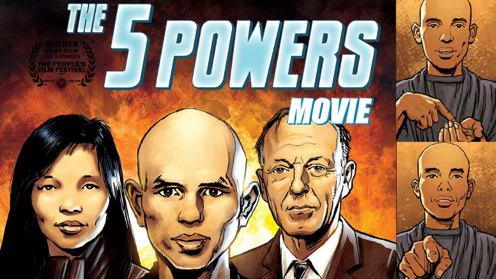 1c The 5 Powers Movie only cover 1c.jpg
