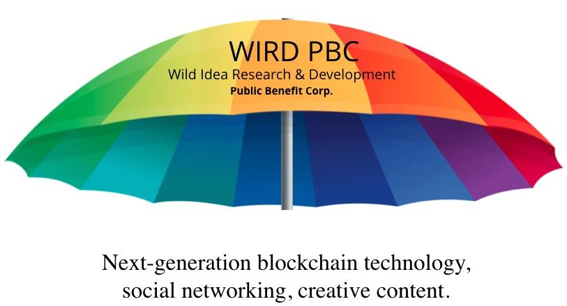 wird pbc next generation blockchain tech.jpg