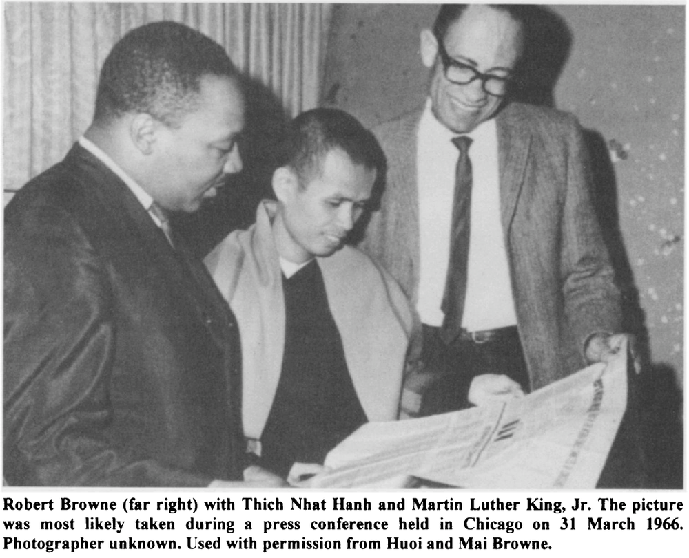 mlk thich nhat hanh robertbrown.png