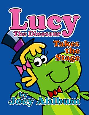 LucyStage_Web_1221.jpg