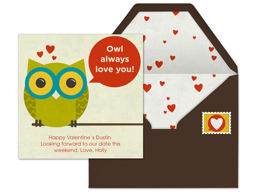 postmark-owlalwaysloveyou.png