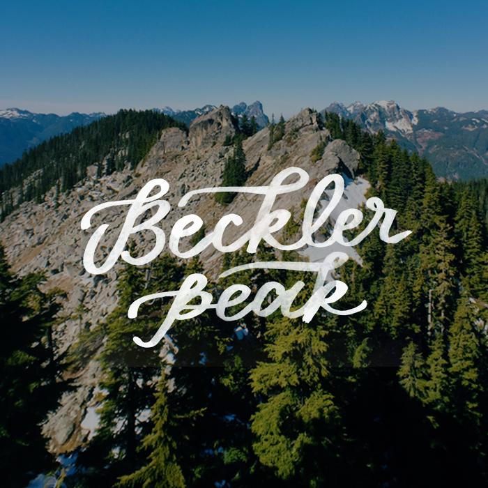 beckler-peak-hikethepnw.png