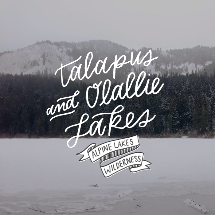 talapus-and-olallie-lakes.png