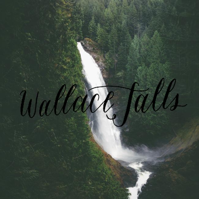 wallace-falls.png