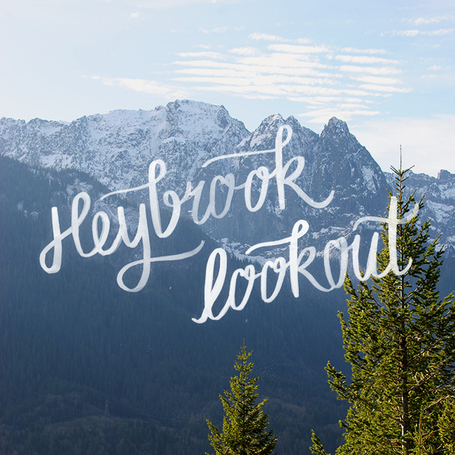 heybrook-lookout.png
