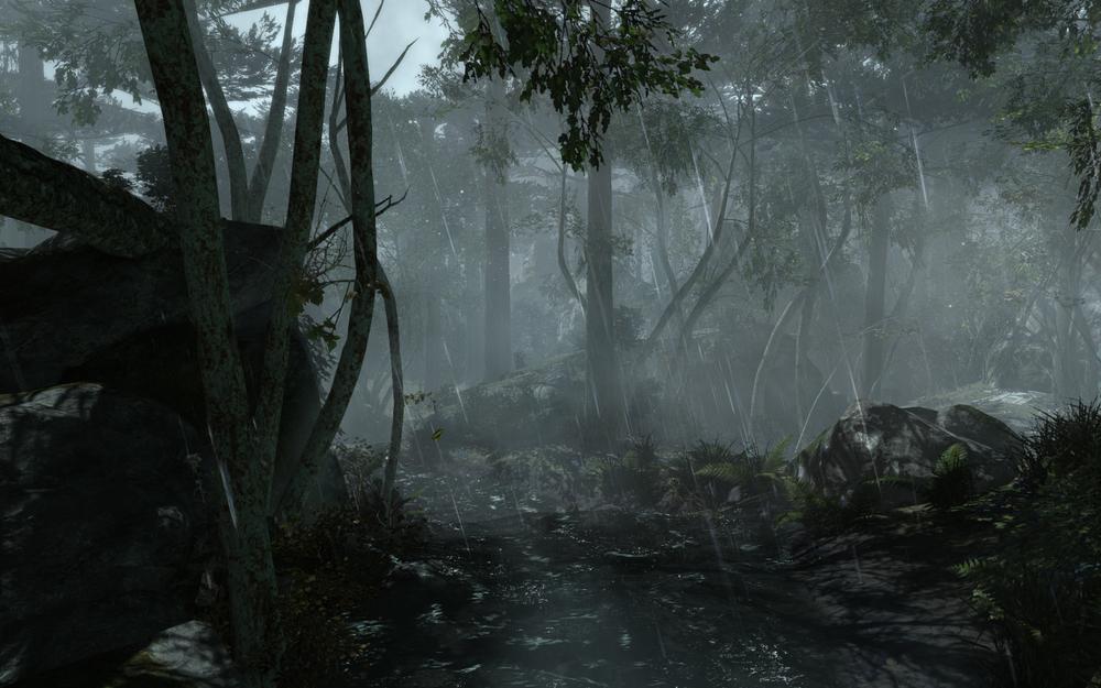 ac_forest_02.jpg