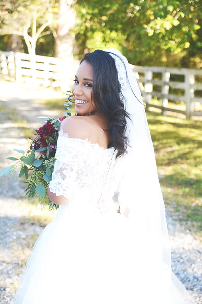 Cleveland Mountain Laurel Farm - Atlanta Wedding Photography - Gabby + Brice - Six Hearts Photography_0467-L.jpg