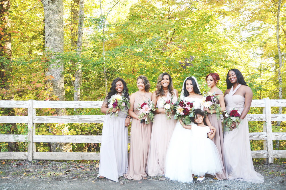 Cleveland Mountain Laurel Farm - Atlanta Wedding Photography - Gabby + Brice - Six Hearts Photography_0577-X3.jpg