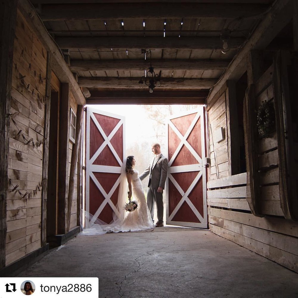 Tonya_Seth_Doorway.jpg