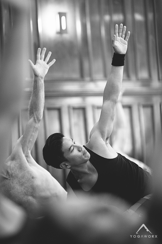 yogaworx_25.jpg