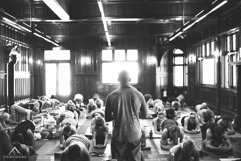 yogaworx_63.jpg