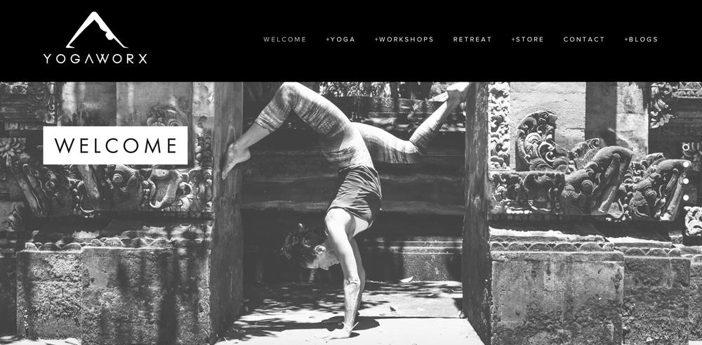 Yogaworx.png