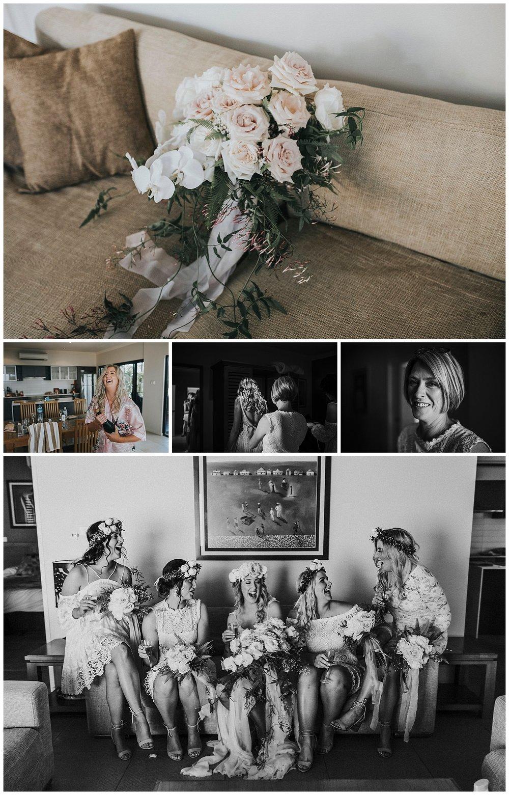 broome_wedding_keeper_creative_003.JPG