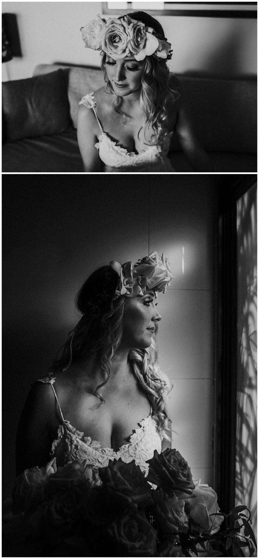 broome_wedding_keeper_creative_004.JPG